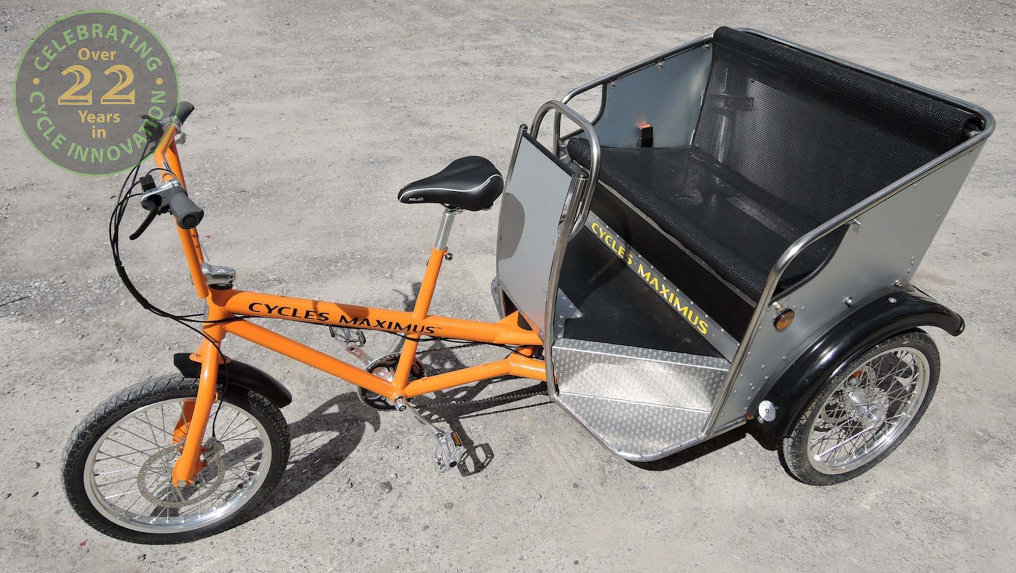 Pedicab-Rickshaw-body
