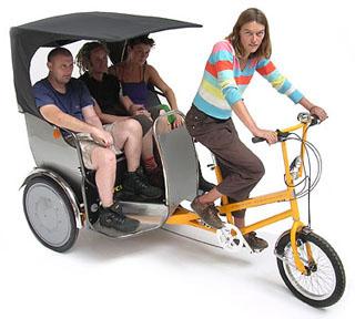 pedicabDSCN4411.jpg